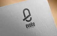 Evoke or Evoke Entertainment Logo - Entry #32