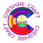 Cheshire Craft Logo - Entry #124