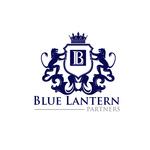 Blue Lantern Partners Logo - Entry #51