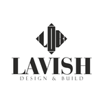 Lavish Design & Build Logo - Entry #119