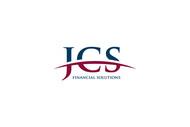 jcs financial solutions Logo - Entry #262