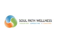 Soul Path Wellness Logo - Entry #14