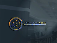 A&P - Andriulo & Partners - European law Firms Logo - Entry #67