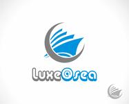 LUXE@SEA Logo - Entry #21