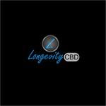 Longevity CBD Logo - Entry #14