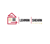 Lehman | Shehan Lending Logo - Entry #51