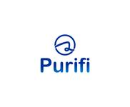 Purifi Logo - Entry #243