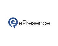 ePresence Logo - Entry #98