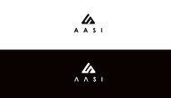 AASI Logo - Entry #142