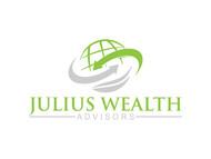 Julius Wealth Advisors Logo - Entry #441