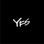 YFS Logo - Entry #102