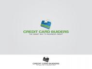 CCB Logo - Entry #128