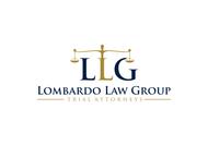 Lombardo Law Group, LLC (Trial Attorneys) Logo - Entry #241