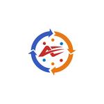 A & E Logo - Entry #259