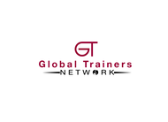 Global Trainers Network Logo - Entry #121
