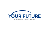 YourFuture Wealth Partners Logo - Entry #411