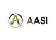 AASI Logo - Entry #157