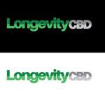 Longevity CBD Logo - Entry #84