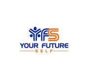 YFS Logo - Entry #13