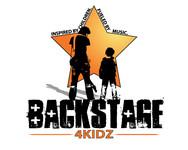 Music non-profit for Kids Logo - Entry #72