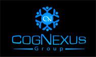 CogNexus Group Logo - Entry #43