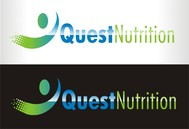 Symbol for a Lifestyle Company  Logo - Entry #212
