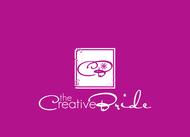 The Creative Bride Logo - Entry #80