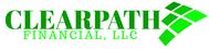 Clearpath Financial, LLC Logo - Entry #180