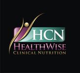 Logo design for doctor of nutrition - Entry #121