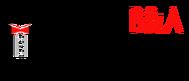 B&A Uniforms Logo - Entry #129