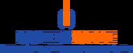 Masters Marine Logo - Entry #423