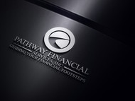 Pathway Financial Services, Inc Logo - Entry #149