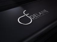 Delane Financial LLC Logo - Entry #36