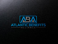 Atlantic Benefits Alliance Logo - Entry #82