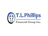 T. L. Phillips Financial Group Inc. Logo - Entry #43