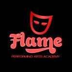 Performing Arts Academy Logo - Entry #70