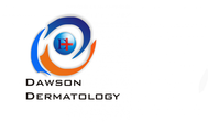 Dawson Dermatology Logo - Entry #16