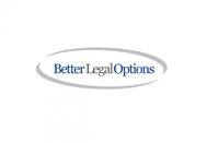 Better Legal Options, LLC Logo - Entry #51