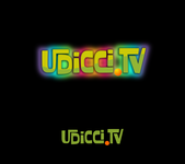 Udicci.tv Logo - Entry #93