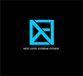 Fitness Program Logo - Entry #124