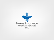 Nexus Insurance Financial Services LLC   Logo - Entry #1