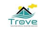 Trove Logo - Entry #7