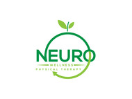 Neuro Wellness Logo - Entry #159