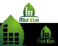 Mid Elm  Logo - Entry #43