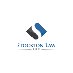 Stockton Law, P.L.L.C. Logo - Entry #91