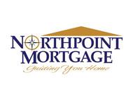 Mortgage Company Logo - Entry #9