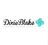 Dixie Blake Logo - Entry #25