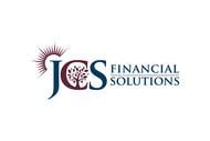 jcs financial solutions Logo - Entry #390