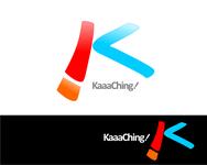 KaaaChing! Logo - Entry #63