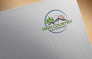 High Country Informant Logo - Entry #246